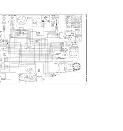 rzr xp 1000 wiring diagram wiring diagram yerrzr 1000 wiring diagram wiring diagram schema 2015 polaris [ 2198 x 1572 Pixel ]