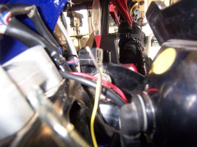 polaris sportsman wiring diagram wiring diagram polaris sportsman xp wiring diagram home diagrams
