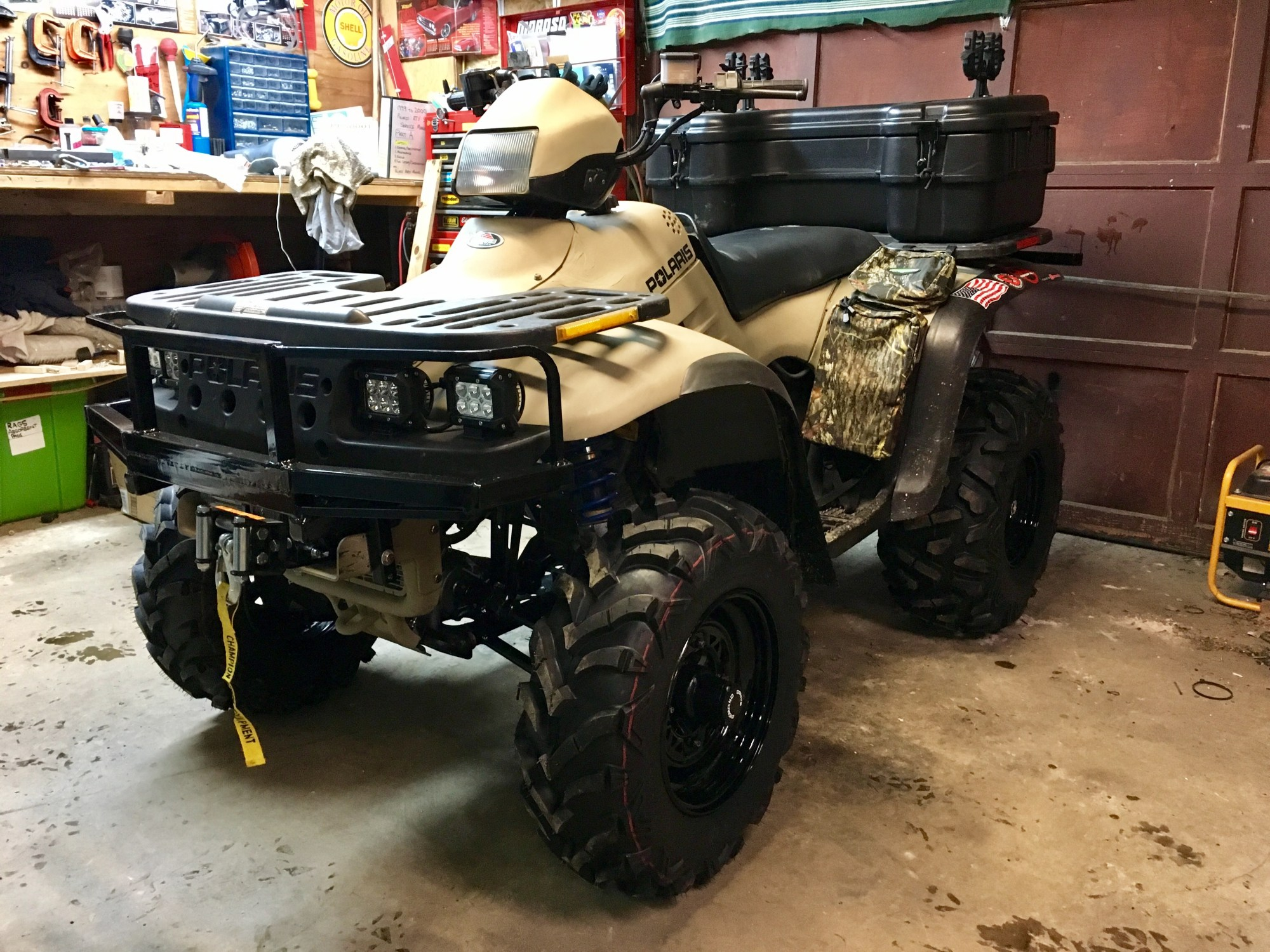 hight resolution of preview 2005 servicemanual 2005 500 polaris ranger 6x6 1999 manual documents pdfs download mv 2x a04rb42aa a04rd50aa listed hundreds containing wiring