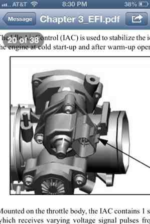 Starter? Ignition switch? 2012 Sportsman 550 EPS  Polaris ATV Forum