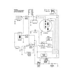 2003 polaris trailblazer wiring harness data diagram schematic 1995 polaris 250 trail boss wiring diagram [ 2550 x 3300 Pixel ]