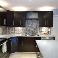 Kitchen Countertops Quartz Apartment Kitchens Los Angeles Polaris Home Design Countertop