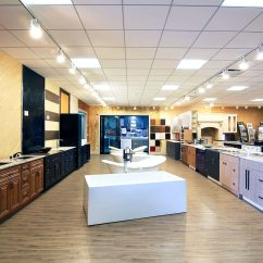 Kitchen And Bath Showrooms Near Me Planning Home Design Showroom Homemade Ftempo