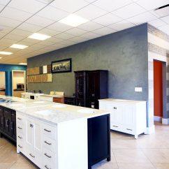Kitchen And Bath Showrooms Island Lighting Fixtures Bathroom Vanities Los Angeles Polaris Home Design