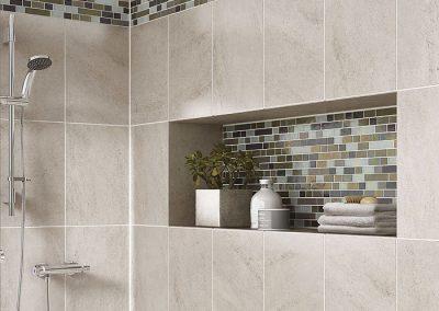tiles los angeles polaris home design