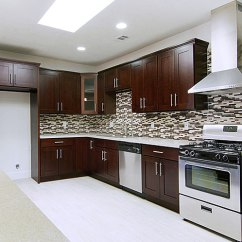 Affordable Kitchens Kitchen Design Charlotte Nc Polaris Home