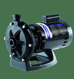 polaris pb4 60 booster pool pumps [ 1000 x 850 Pixel ]