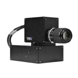 Ursa Visible Polarimetric Imager