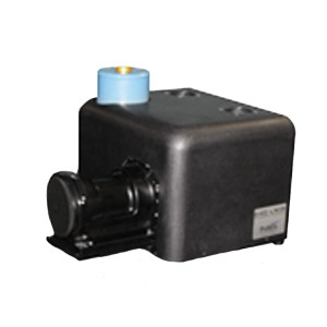 Vela LWIR Polarimetric Imager