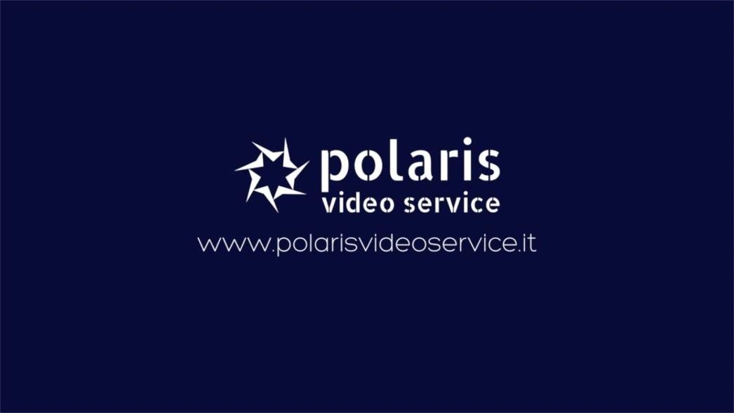 Produzione Video a Roma