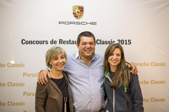 _MG_6137_2015_Porsche_France_CRPC_Alexis_Goure_Photographe