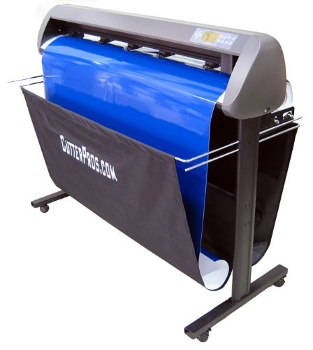 Top 10 Best Vinyl Cutter Reviews and Buying Guide For