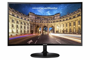 CF390-Curved-Monitor-2
