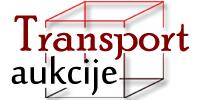 TransportAukcijeFinal