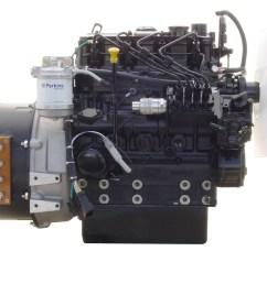 kohler 12 hp wiring diagram [ 1800 x 1607 Pixel ]