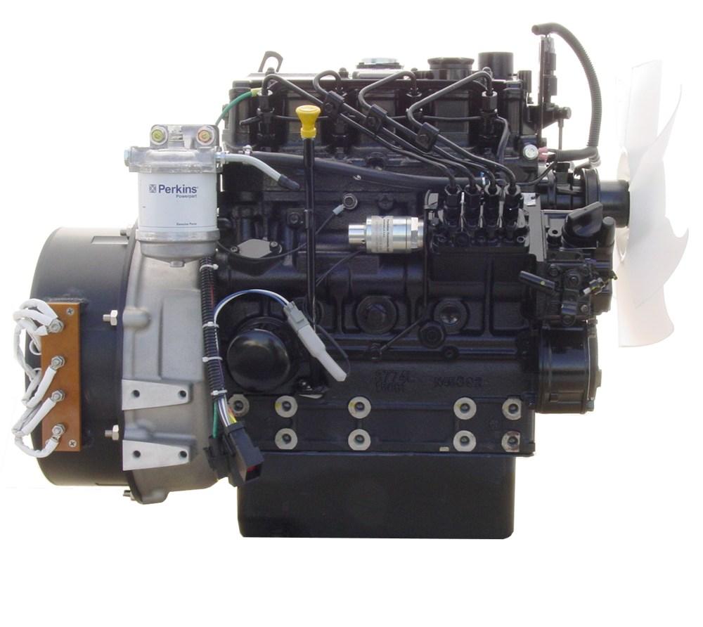 medium resolution of kohler 12 hp wiring diagram