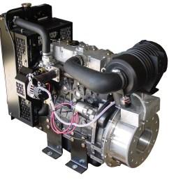 kohler 12 hp wiring diagram [ 1800 x 1773 Pixel ]