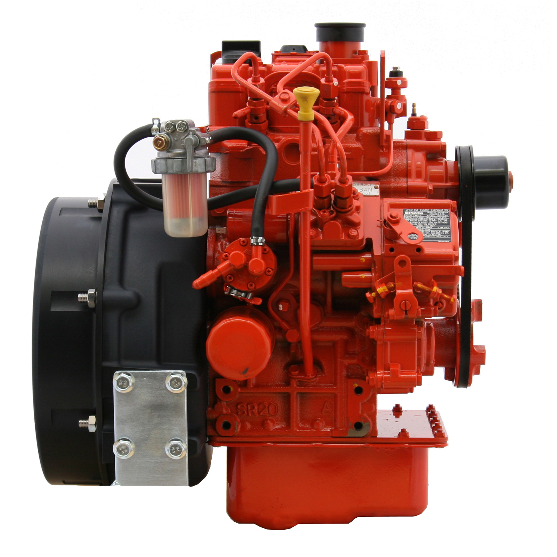 hight resolution of diesel