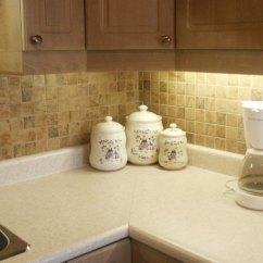 Kitchen Reno Renovation Costs Polcan Design Group 2