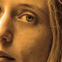 Marlène Seurat