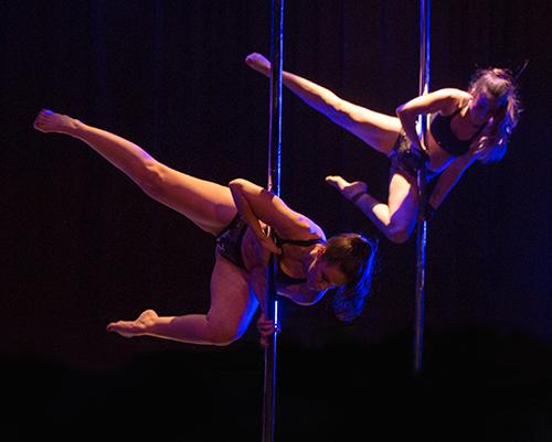 cours-debutant-pole-dance4