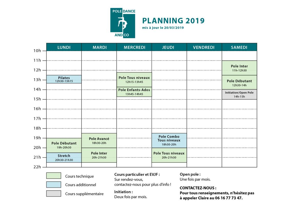 20190320-planning-poledanceanco-01