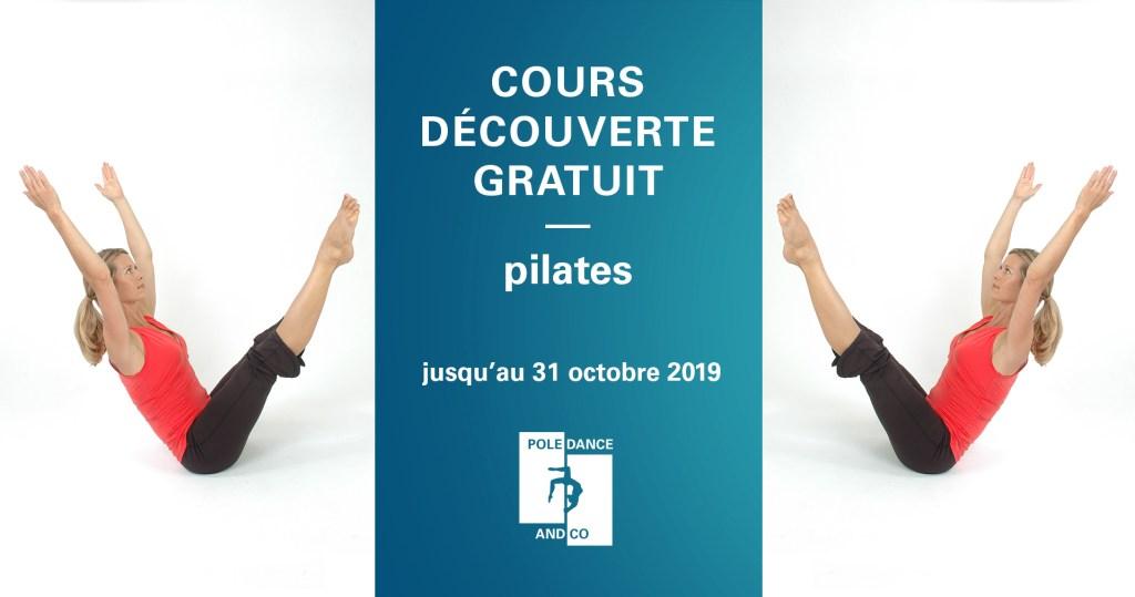 31-initiation-gratuite-pilates-labege