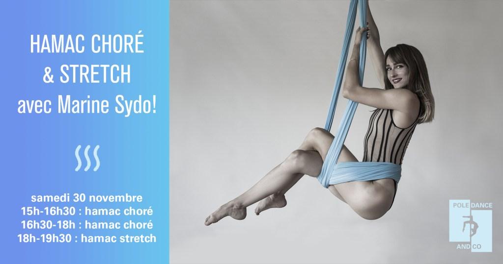 34-workshop-hamac-aerien-chore-stretch-2