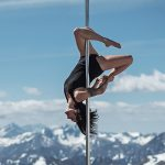 05/04 : SHOOTING EN MONTAGNE AVEC DIMITRY ROULLAND !