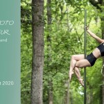 30/08 : Shooting avec Dimitry Roulland