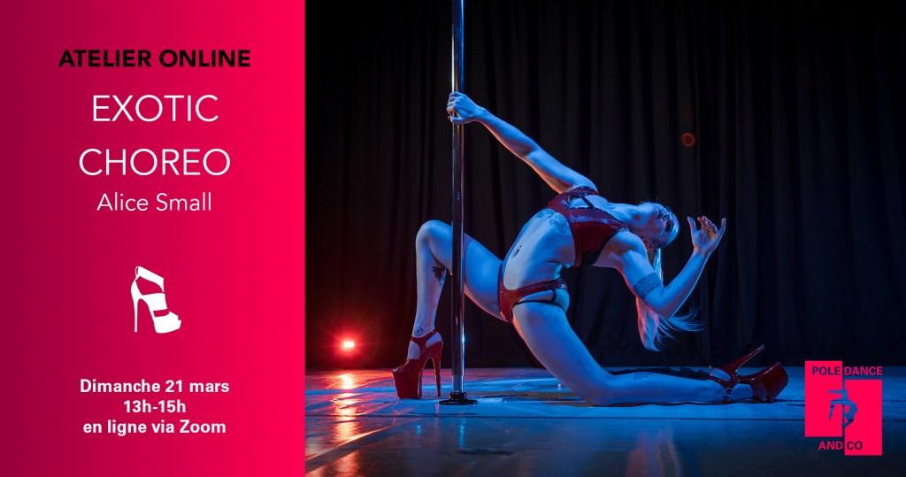 80-atelier-exotic_choreo