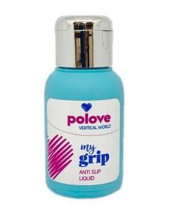 grip-polove_my_grip-pole-dance