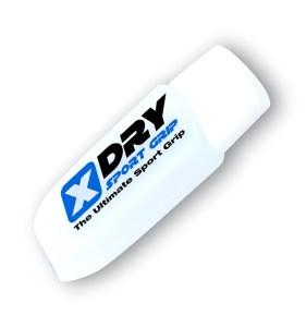 grip-x-dry_sport-pole-dance