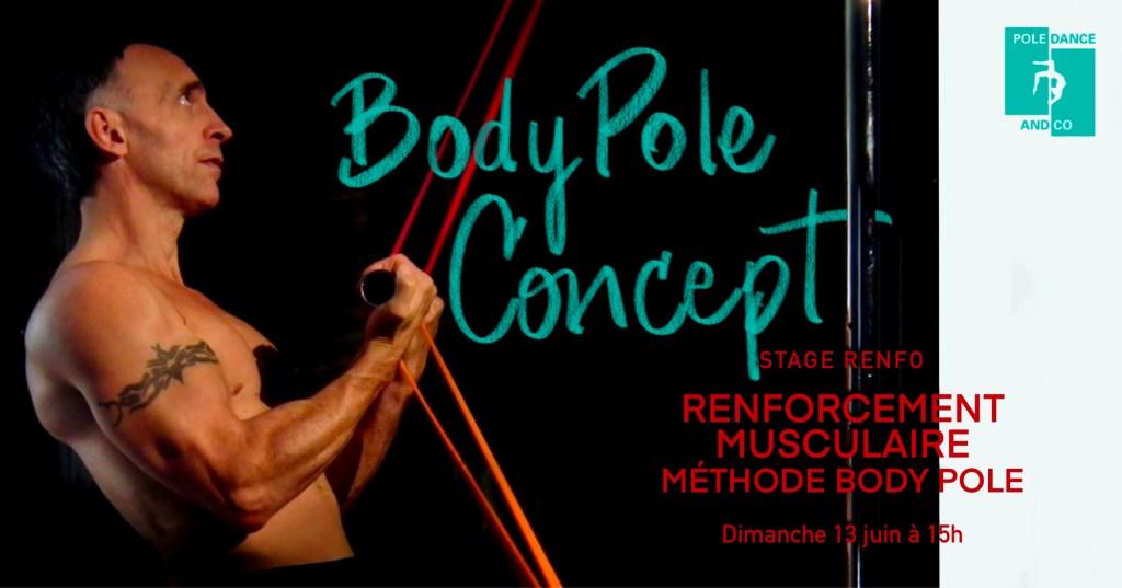 87-stage-renforcement-musculaire-bodypole