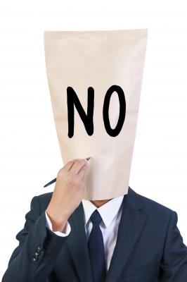 Comment Reagir A Un Refus De Votre Candidature Et En Obtenir Des
