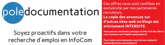 interdiction - annonces - poledoc