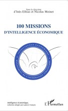 100 missions IE
