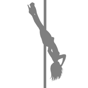 Get Pole Dancing Tips Sent Directly to Your Inbox