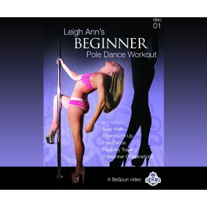 Leigh Ann Beginner