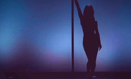 15 Dark & Intense Songs For Pole Dance Routines
