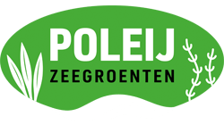 Poleij Zeegroenten
