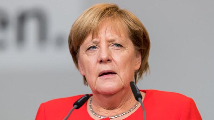 Covid-19. Le gouvernement allemand a commandé à des scientifiques des projections alarmistes pour justifier des mesures répressives !