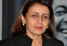 Conselho barra indicação de Aracilba Rocha para presidência da Norte Energia