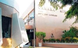 CMJP 300x187 - Bancada de Cartaxo revida CPI da Lagoa e quer investigar gestão de Ricardo Coutinho na PMJP
