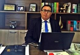 """ADVOGADO DO PRTB SUSPEITA DE FRAUDE EM PESQUISA DO IPESPE E ACUSA """"ESQUEMA CRIMINOSO"""""""