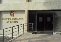 Focco realiza seminário sobre corrupção e reúne autoridades e especialistas de renome nacional