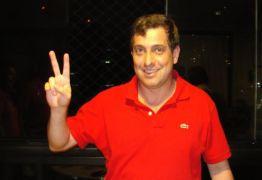 Gervásio critica Manoel Ludgério e defende alternância de poder na AL