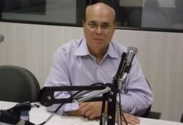 Presidente do CRM é contra proposta de criação de plano de saúde popular