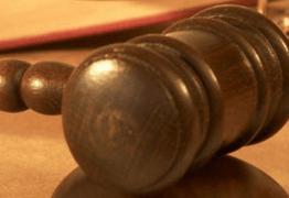 Governadores vão à Justiça contra distribuição da repatriação