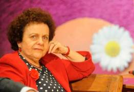 Ministra de Dilma participa de ato político amanhã em João Pessoa